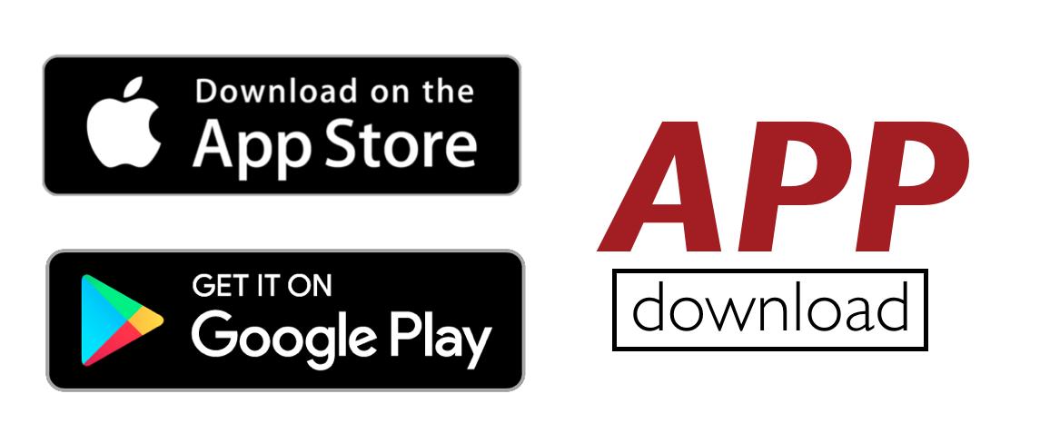 Gigamot App download V2