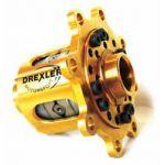 Sperrdifferenzial von Drexler für MINI F Modelle