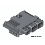 Chip Tuning BMW M3 F80, M4 F82