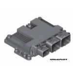 ChipTuning MINI JCW und GP2