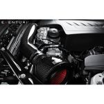 Eventuri Carbon Kevlar Ansaugsystem für BMW F87 M2 M135i M235i 335i 435i  Gigamot Shop MINI & BMW Tuning