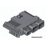 Cooper S Diesel - Leistungssteigerung für MINI F56/F5X