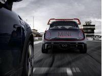 MINI JCW GP Concept Gigamot Tuning