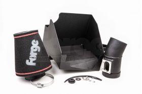 Sportluftfilter System offen von Forge Motorsport, MINI F54, F55, F56, F57, F60 - Gigamot