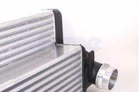MINI F56 S Ladeluftkühler