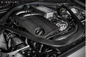 Eventuri Carbon Ansaugsystem für BMW F87 M2 Competition