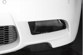 Eventuri BMW E90 E92 E93 M3 Ansaugsystem