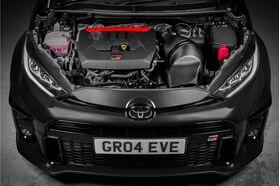 Eventuri Carbon Ansaugsystem für Toyota Yaris GR