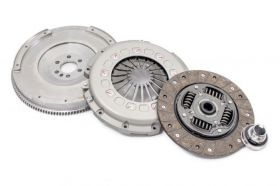TTV Performance Kupplung Kit für MINI R Modelle