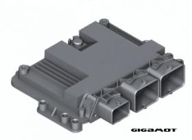 Cooper - Leistungssteigerung für MINI F56/F5X