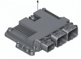 BMW M2 F22 / F87 - Performance Upgrade - Chiptuning - Software optimising