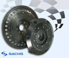 Sachs ZF Race Kupplung Motorsport