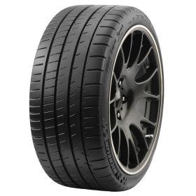 Michelin Pilot Super Sport für MINI