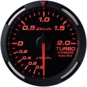 Anzeigeninstrumente MINI F Modelle  Gigamot Shop MINI & BMW Tuning