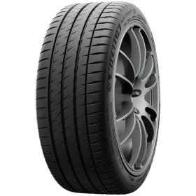 Michelin Pilot Sport 4 - 215/40 ZR17 (87Y)