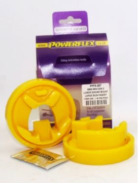 Powerflex Road Series